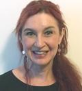Lisa Bartels