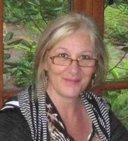 Dr Filomena Bua
