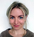 Beth Andrew