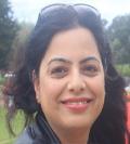 Dr Ashima Soni