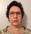 Lucy Romano