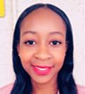 Whitney Shamu